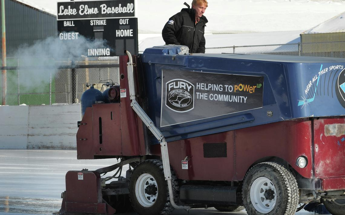 Jim%20Leonard%20uses%20his%20own%20private%20Zamboni%20to%20clean%20rinks