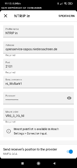Screenshot_2020-12-05-11-12-46-548_com.emlid.reachview3
